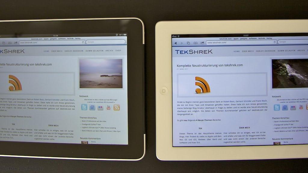 apple ipad 2 erste eindr cke tekshreks blog. Black Bedroom Furniture Sets. Home Design Ideas
