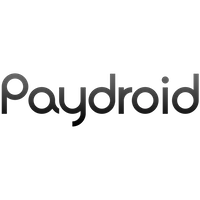 Paydroid