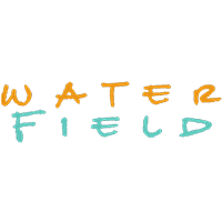 WaterField Designs