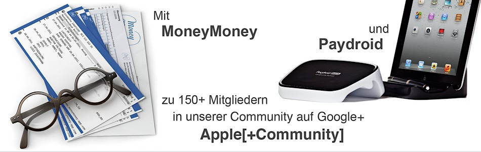 Apple[+Community]