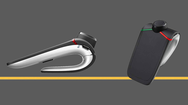 parrot minikit neo freisprechanlage f rs auto tekshreks blog. Black Bedroom Furniture Sets. Home Design Ideas