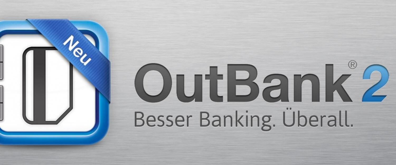 OutBank 2 und meine Meinung hat sich geändert!