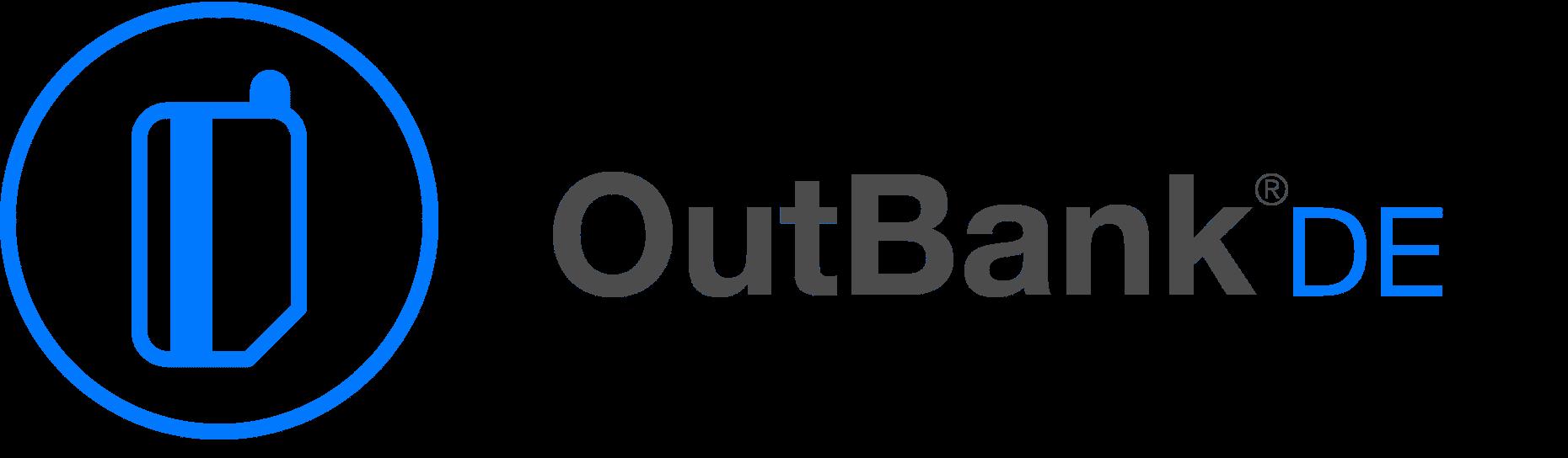 OutBank DE für iOS 7