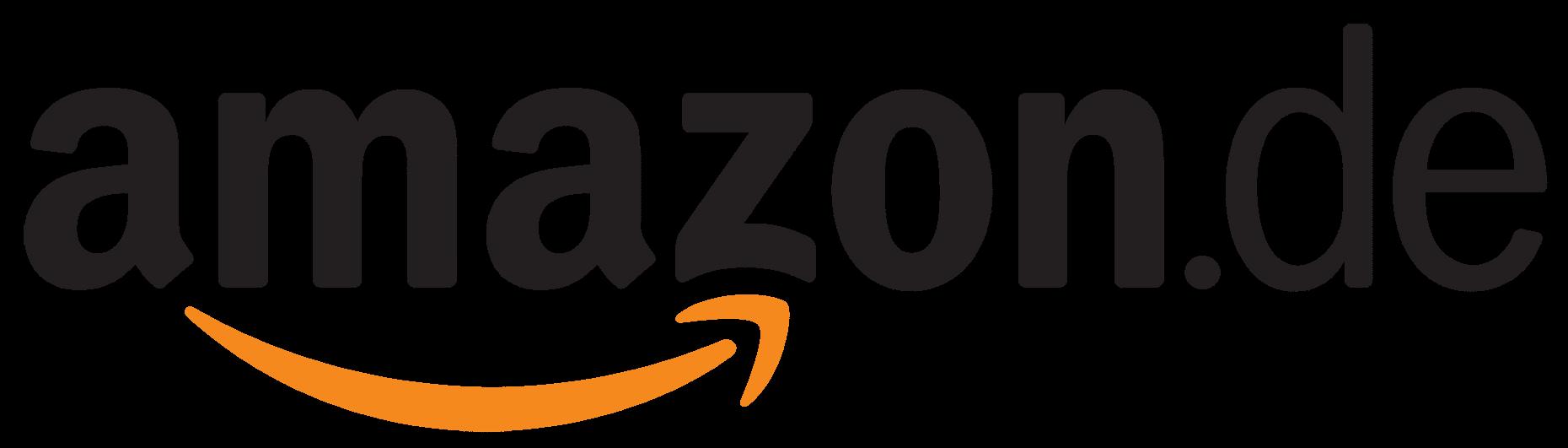 Amazon Trade-In-Service