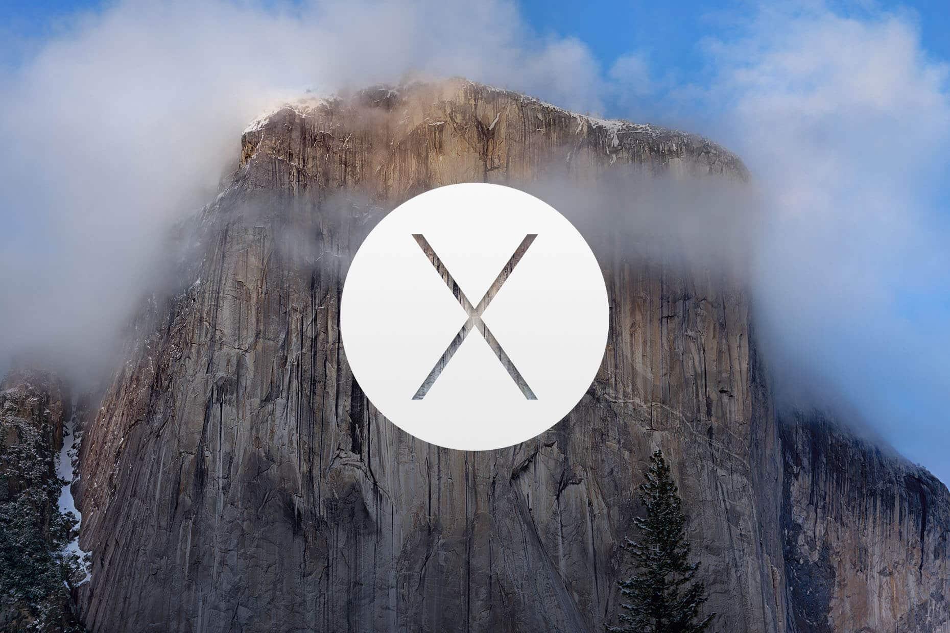 Bootfähigen OS X Yosemite-USB-Stick