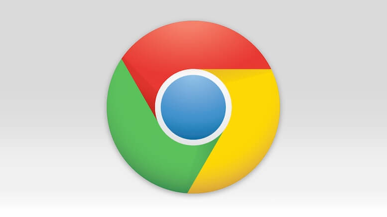 Google Cchrome Browser