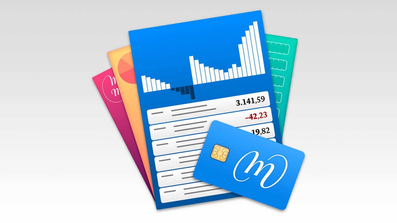 moneymoney mit abruf von elektronischen kontoauszuegen als pdf