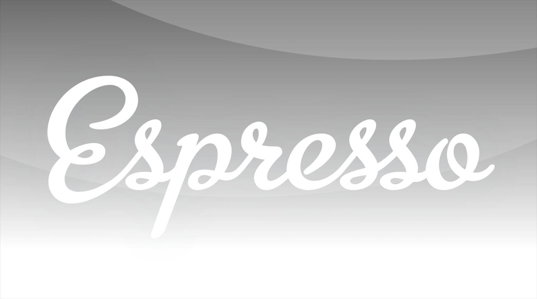 Espresso v3 — der Web-Editor für den Mac